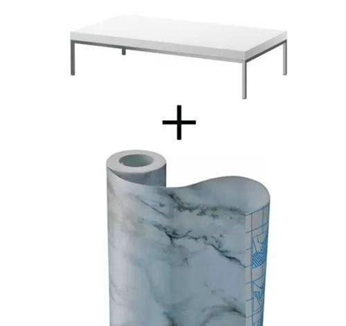家具这么玩 轻松升级又省钱