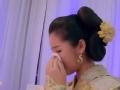 《搜狐视频综艺饭片花》T台谢娜意外摔倒 徐娇现场痛哭遭批再上热搜