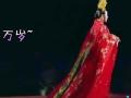 《搜狐视频综艺饭片花》刘嘉玲女王气场全开 张继科孙杨加盟引关注