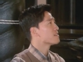 《搜狐视频综艺饭片花》刘翔勇闯好莱坞秒变小公举 演技爆发叫板周润发