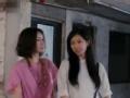 《搜狐视频综艺饭片花》《真正男子汉2》曝女兵整容 李易峰湿身灌篮