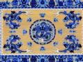 燕京八绝展 千年作品首次相聚
