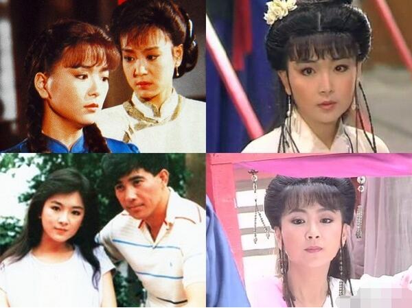 53岁瑶女郎赵永馨被曝升格当宋太 已秘婚10年