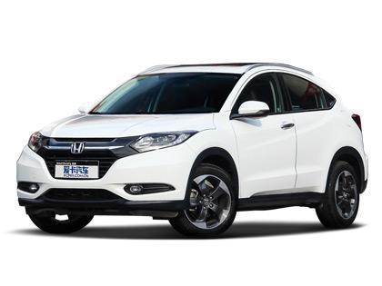 现车促销 广州市购缤智优惠6000元