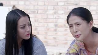 《麻辣变形计》第39集剧情
