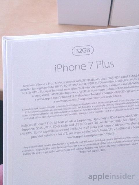 iPhone7发布会时间确定:北京时间9月8日