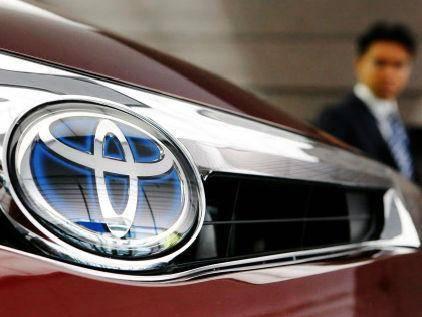 据丰田亚洲、中东及北非区域执行总裁Hiroyuki Fukui透露,丰田将在印度市场投入更多精力,并推出多款车型以满足当地消费者的需求。他表示,丰田在世界任何地方开办公司都力求遵守当地的相关规章制度。印度作为亚洲最具发展潜能的市场之一,有针对排放量的规定也能够理解。丰田也正在寻求可持续发展的方式。
