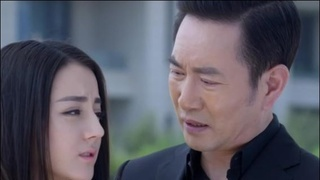 《麻辣变形计》第40集剧情