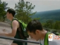 《极速前进中国版第三季片花》第八期 长腿组放弃练习极限过关 刘翔迷路险失前三