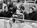 重返历史深处 揭秘新中国重返联合国内幕