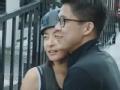 《极速前进中国版第三季片花》第八期 吴建豪数学差成黑洞 晶刚夫妇配合默契秒过关