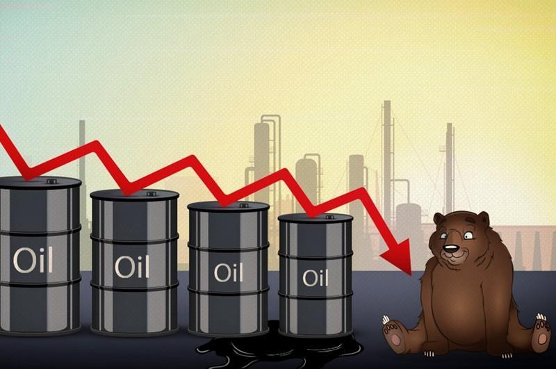 原油多头信心大受提振,非农报告的出炉令美联储9月加息概率大降,美元走向疲软。而昨日俄罗斯能源部公布的数据更是对原油的多头上行提供的信心。数据显示俄罗斯进口原油比例下滑了不少,今年1月俄罗斯的原油产量曾触及1091万桶/日,创下苏联解体后的历史高位。俄罗斯总统普京在讲话中谈到,希望产油国能达成原油冻产协议,冻产对于全球油市将是个正确的决定。同时,他还认为冻产协议中可能要在伊朗产量方面作出让步。