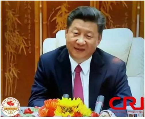 北京时间9月3日习近平主席出席了B20峰会并发表了重要的主旨演讲。习近平主席还先后会见了南非总统祖玛、阿根廷总统马克里、土耳其总统埃尔多安、乍得总统代比、意大利总理伦齐等国家领导人。习近平主席还与奥巴马总统、联合国秘书长潘基文一起出席了气候变化《巴黎协定》批准文书交存仪式。随后习近平主席与奥巴马总统展开会谈,进行一次新的习奥会。