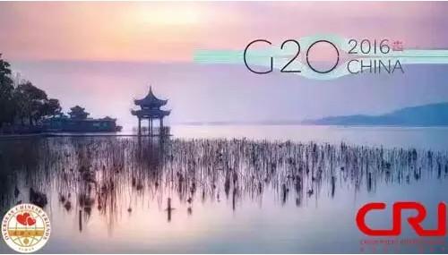 """侨联之友美国群友廖中强说:美国总统奥巴马从9月2日开始将对亚洲进行任内第10次访问,先后到访中国和老挝,出席G20杭州峰会、美国与东盟峰会和东亚峰会。当然,其中的""""习奥会""""依然是国际社会关注的最大亮点。按照白宫的说法,这将是奥巴马和中国国家主席习近平最后一次坐下来,花数个小时,畅叙美中关系的最后一次时机。白宫非常重视最后一次习奥会。白宫顾问罗兹(Ben Rhodes)坦承,奥巴马在G20之前提前一天抵达中国,参加同习近平的会晤。罗兹说:""""北京时间9月3日下午,奥巴马将同习近平参加双边活动,之所以提前一天是因为我们期待奥巴马不但能够出席涉及广泛议题的双边会晤,而且能够出席由习近平举行的小型晚宴,这也是两位领导人此前会晤的惯例""""。"""