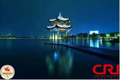 侨联之友马来西亚群友冯彬霞说:习近平主席在杭州G20峰会期间会见美国总统奥巴马,被外媒认为是此次最受关注的一场双边会晤。新加坡《联合早报》网站8月30日刊登题为《习奥会成G20杭州峰会重头戏》的报道。世界各国对此次G20峰会的中美双边会晤均给予高度的关注。