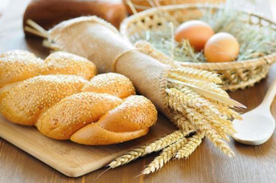 警惕!超市里这几种面包尽量少吃