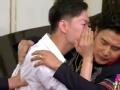 《花样男团片花》第十二期 欧弟遭男粉丝强吻 郭老收徒欧弟贾乃亮吃醋