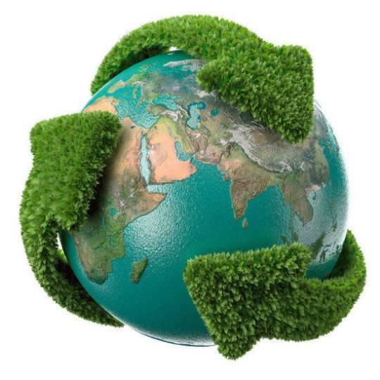 20各国携手应对气候变化挑战。这不仅关乎气候变化,更是关乎新的经济增长模式,是人类可持续发展建立环境友好型的增长方式的共识和努力,对于人类生存发展至关重要。地球的大环境变好啦,我们生活的小环境当然更加美好!