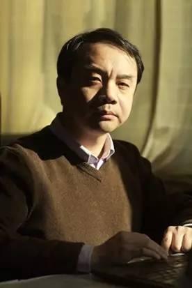 中国科学院高能物理研究所所长 王贻芳