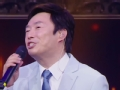 《跨界喜剧王片花》第一期 费玉清献唱《爱相随》《往事只能回味》