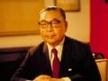重返历史深处 蒋经国选定李登辉接班内幕
