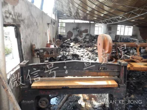 """男子在上海多次纵火并报警被刑拘,""""看到消防车灭火很刺激"""""""