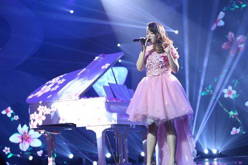 超女冠军圈9钢琴弹唱