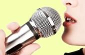 一分钟学唱歌:新不了情
