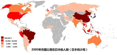 菲律宾人口多少_世界人口