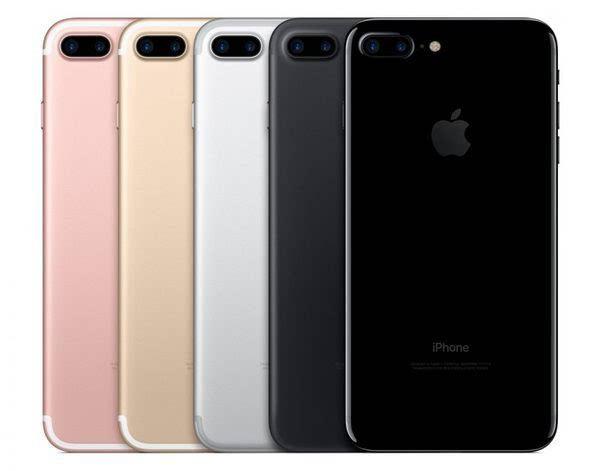 想动手新款亮彩色iPhone?这回能够真得割肾