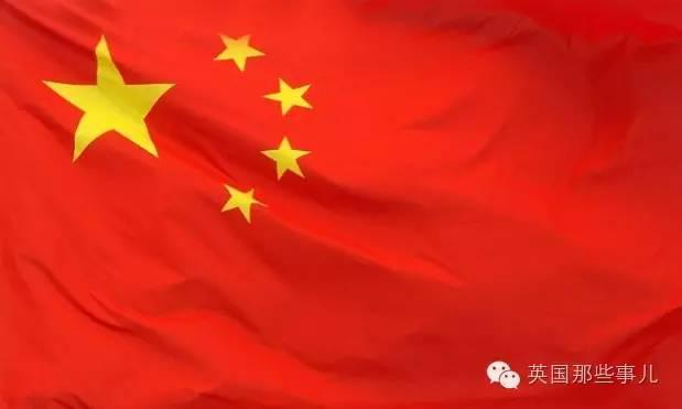 ��敦大�W教�а杏�院�t方案在�名目完��的�r分能培育出1000名及格的中文教��。