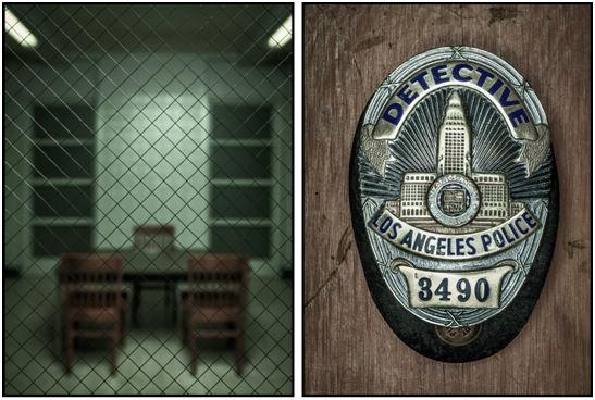 美版白銀案是如何偵破的? 媒體揭秘美國刑偵手法
