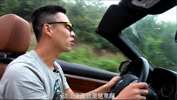 http://auto.sohu.com/20160912/n468092695.shtml