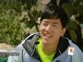 《极速前进中国版第三季片花》第九期 吴建豪兄妹分头寻人 刘翔吐槽任务太坑