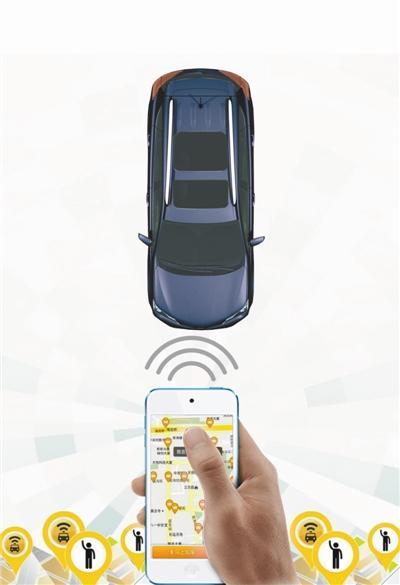 """9月9日,交通运送部颁布了《租借汽车驾御员从业资历处理规则》和《巡回租借汽车运营效劳处理规则》作为租借车网约车新政的配件方针。依据《租借汽车驾御员从业资历处理规则》,从10月1日起,驾御员处置网约车效劳需求加入天下和中央两级测验。规则也配置了测验的门坎,参与考试职员需""""无五"""",必需有没有暴力犯法记载。测验及格后,需注册才干上岗,从业资历注册有用期为3年。"""