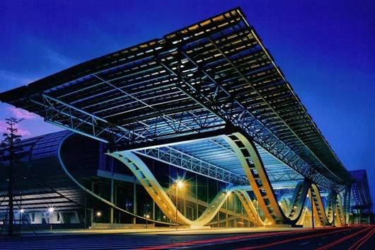 包括即将举行的广东国际旅游博览会,作为旅游展销平台,也是广东会展