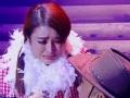 《跨界喜剧王片花》第二期 秦岚复仇犯怂被逼婚 现场拼酒比损强行办婚礼