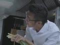 《十二道锋味第三季片花》第一期 舒淇自曝夺谢霆锋初吻 谢霆锋耍帅秀厨艺
