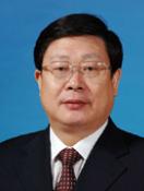 黄兴国 资料图
