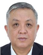 郑玉焯 资料图