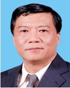 李云峰 资料图