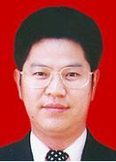 刘志庚 资料图