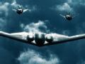 中国发展新一代远程轰炸机引热议