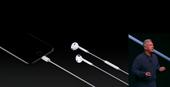 向苹果看齐,三星也要取消3.5mm耳机接口?