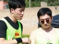 《极速星扒课片花》刘翔奈何陷入算数魔咒  弃赛黑历史成夺冠障碍