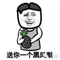 作者:高绍科