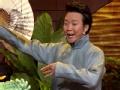 《跨界喜剧王片花》抢先看 李玉刚跨界卖艺 唱《新贵妃醉酒》频NG