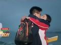 《极速前进中国版第三季片花》第十期 霍少深情拥吻郭晶晶 刘翔吴莎合体自曝已婚