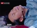 《跨界喜剧王片花》第三期 李玉刚因父病重弃彩排 紧张忘词秀鬼畜东北Rap