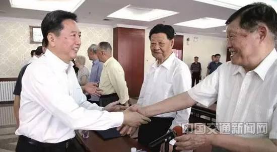http://www.zgmaimai.cn/jiaotongyunshu/167399.html